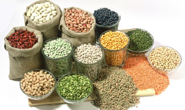 hybrid-seeds